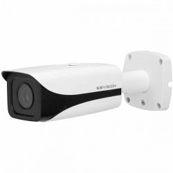 Camera IP 8MP Hikvision KX-8005iN