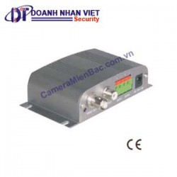 video balun PV-2001R-DSA