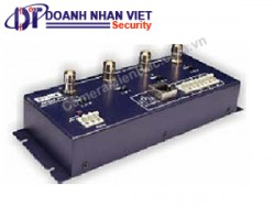 video balun PV-2004 R-DSA